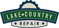 Lake Country Repair HVAC