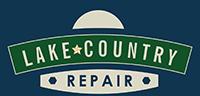 Lake Country Repair HVAC